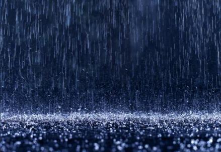 [Image: rain_1s.jpg]