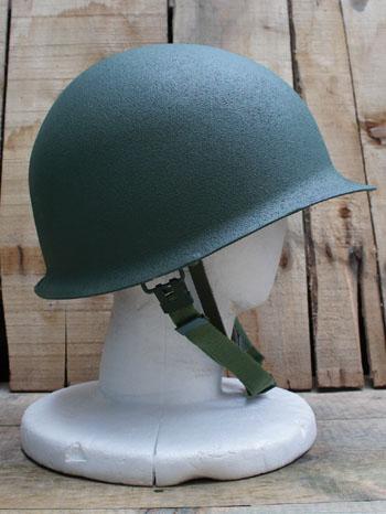 helmet202.jpg