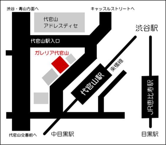 mtk38.jpg