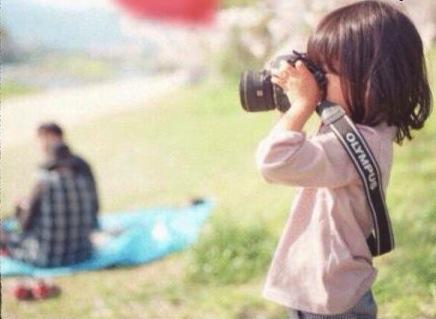 カメラの基本④