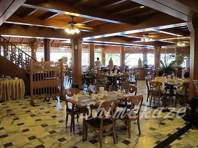 ダイアモンド クリフ リゾート&スパ (Diamond Cliff Resort And Spa)