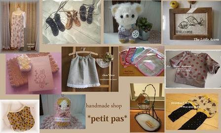 petit_pas_phot[1]