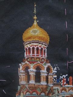 ペテルブルク1002-1