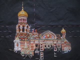 ペテルブルク1002-2