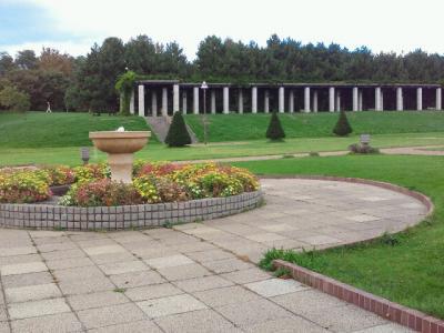 2012-10-7-12_convert_20121007204919.jpg