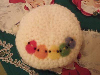2012-11-27-32_convert_20121128224249.jpg