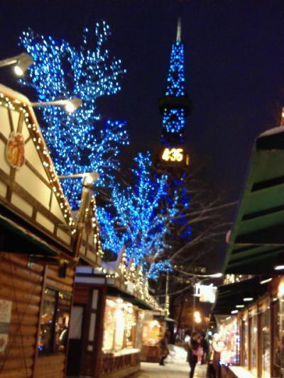 2012-12-11-15_convert_20121211213521.jpg