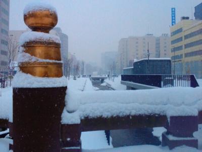 2012-12-11-1_convert_20121211213822.jpg
