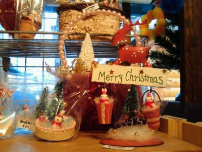 2012-12-18-9_convert_20121219234306.jpg