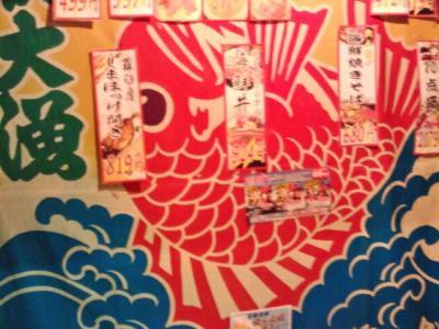 2012-12-28-11_convert_20121229205732.jpg