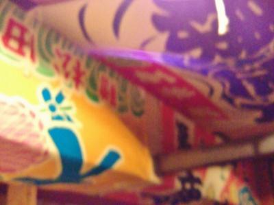 2012-12-28-12_convert_20121229205748.jpg