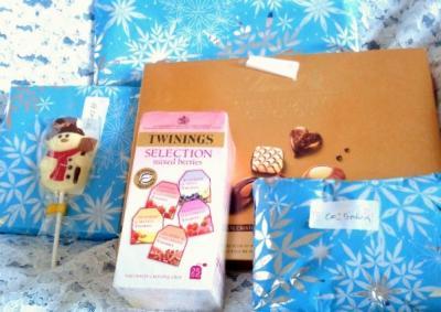 2012-12-29-1_convert_20121229205908.jpg