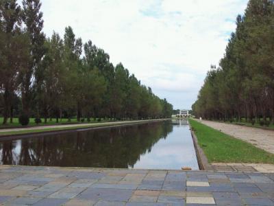 2012-9-11-2_convert_20120912204311.jpg