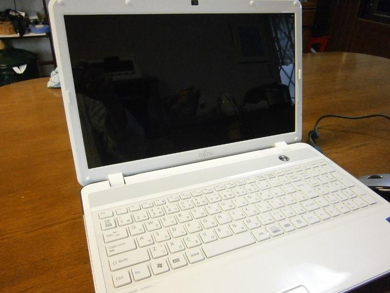 P5280018 (800x600)