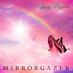Mirrorgazer 1