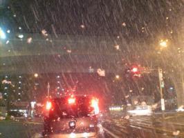 13.1.27雪2