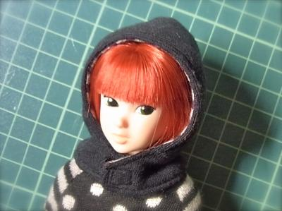 RIMG2290_convert_20121009112448.jpg