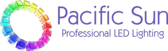 logo_pacific.png