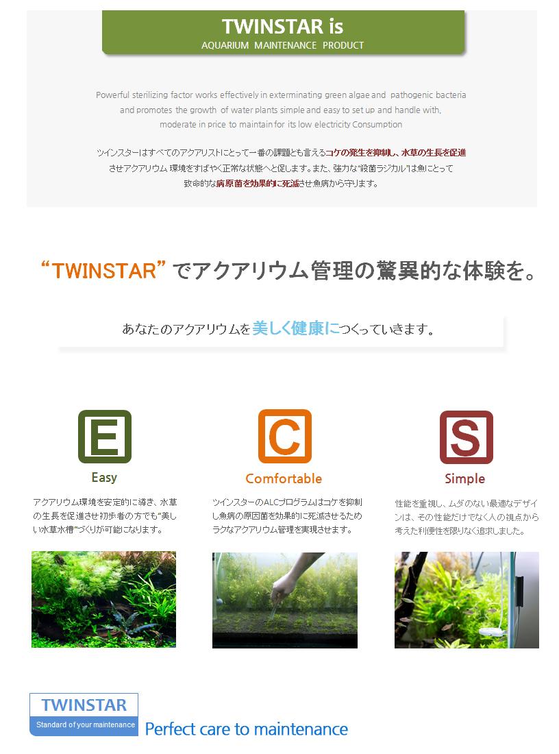 twinstar1-1.jpg