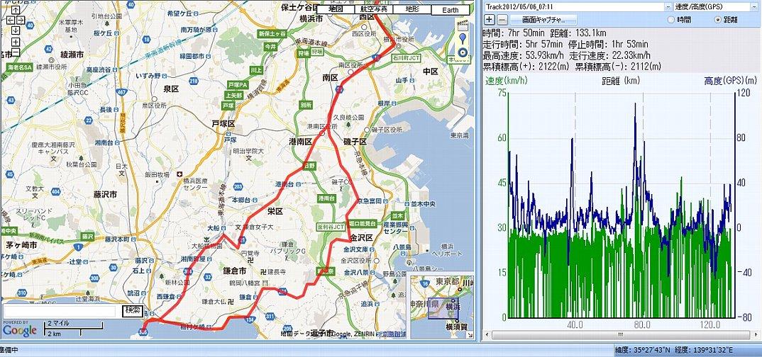 20120506江ノ島