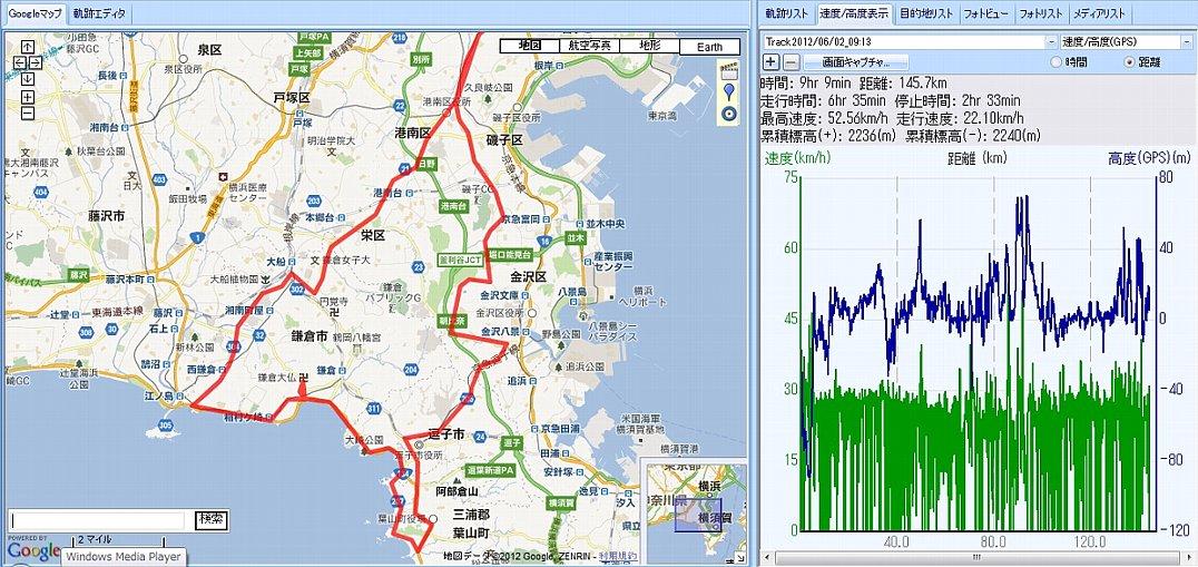 20120602鎌倉