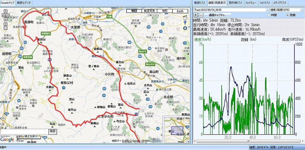 20120624長瀞