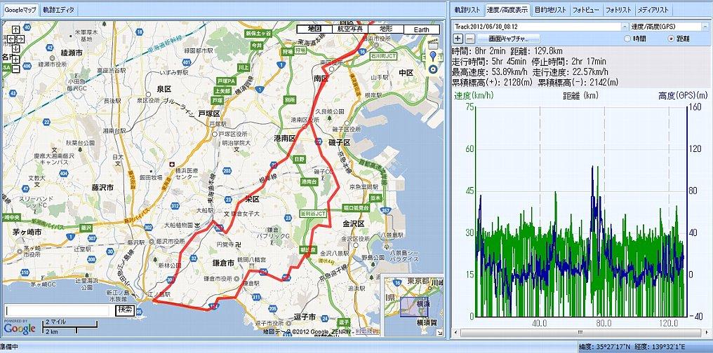 20120630鎌倉
