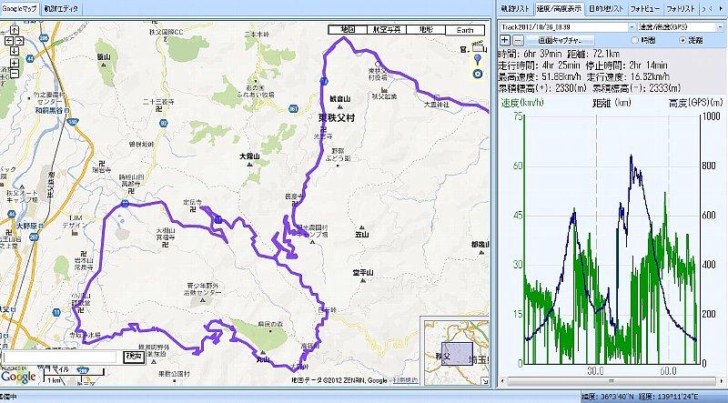 20121026丸山林道