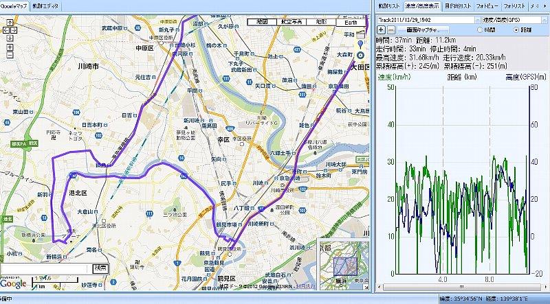 20121027鶴見川