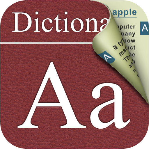 Dictionary (iDict+ OS Free)