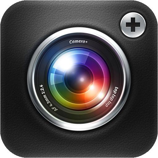Camera+.png
