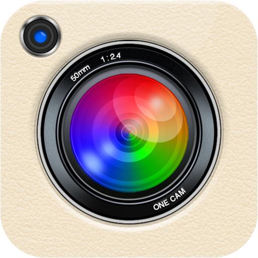 OneCam-SilentCamera-.png