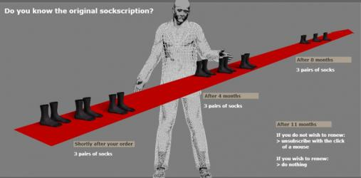 sockscription1.jpg