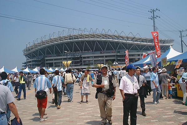 WORLDCUP-KASHIMA-01.jpg