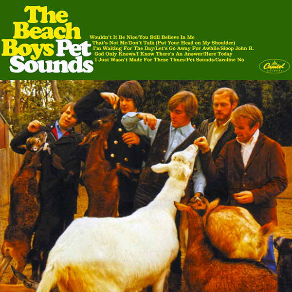 pet_sounds.jpg