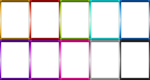 frame_sample2.png