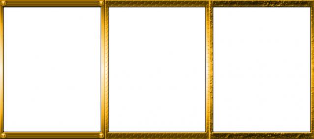 frame_sample3.png