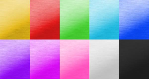 framebg_sample1.jpg