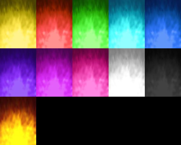 framebg_sample5.jpg