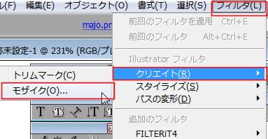 pixel2vector3.jpg