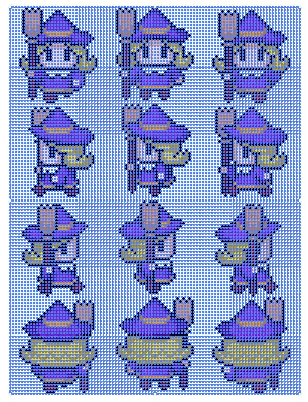 pixel2vector6.jpg