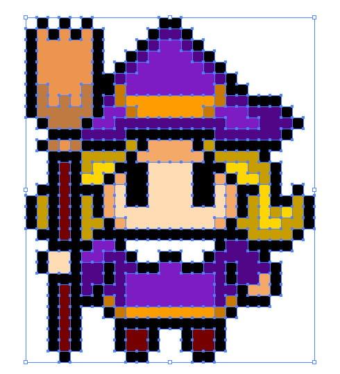 pixel2vector8.jpg