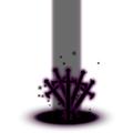 sword_color9sample.png