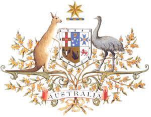 australian_coat_of_arms001.jpg