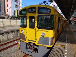 ks20120825 003