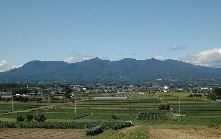 akasukawa[1]
