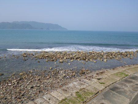 2012_0424 上ノ加江