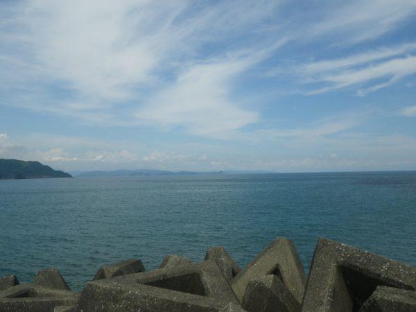 2012 6月29日 上ノ加江