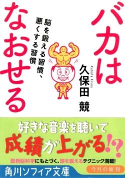 2012-7-28-2_20120728235437.jpg