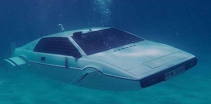 Lotus_esprit_S1_submarine-610x300.jpg